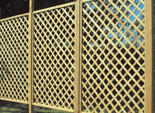 Grigliati ambiente 2000 for Codal arredo urbano